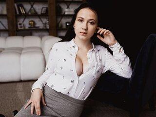 AngelicNicole jasmine porn