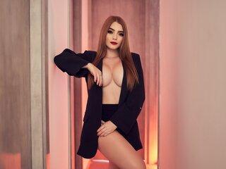 PamelaJay pics nude