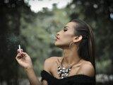 TSyoungPAM online pics