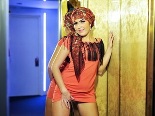 aArabian naked livesex