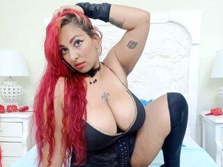 AdelaCruz videos pics