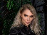 AdeliaLawson livejasmin.com show