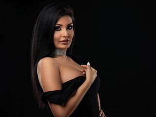 Aimeya pussy private