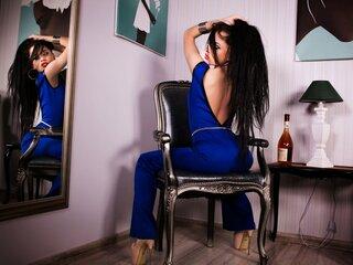 AishaKamari sex livejasmin.com
