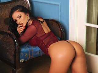 AlejandraScarlet private amateur