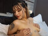 AlessandraAce real hd