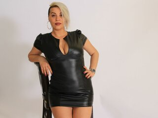 AlessiaBliss private livejasmin