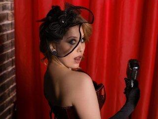 AlexandraBell livejasmin.com free