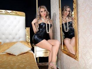 AmandaBacke jasmin photos