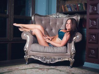 AmandaGreat jasmine livejasmin.com