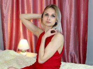 AmandaMady videos webcam