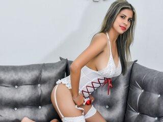 AmaranthaLuxy porn video