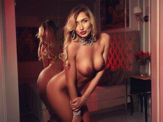 AmyAndersen nude nude