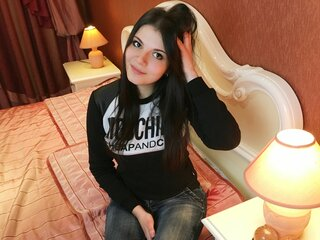 ArinaLike jasmin webcam