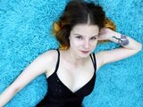 AshleyRyeh pics naked