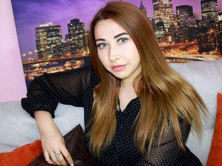 AyleenBrauni live online
