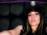 BellatrixFox pictures photos