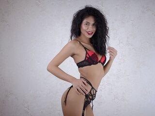BiancaCarter livejasmin.com livejasmine