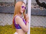 CamilaVillareal online video