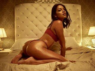 CandiceRivera webcam naked