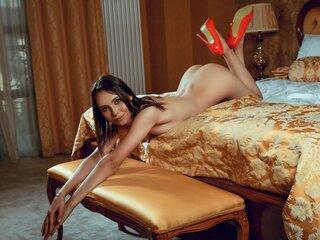 CaseyKoaster naked porn