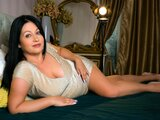CatherineSmith livesex livejasmin