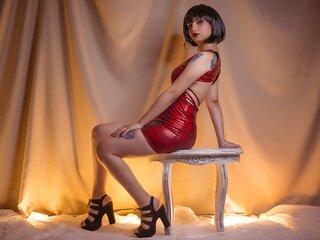ChiaraBellerose nude livejasmin.com