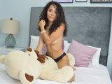 ChloeBlain nude livesex