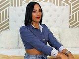 ClariseLouis livejasmin.com livejasmin