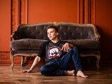 DavidRiddle video livejasmin.com