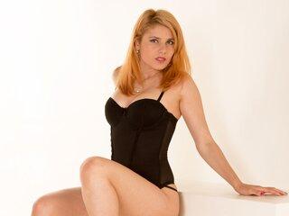 DivineMony porn jasmin
