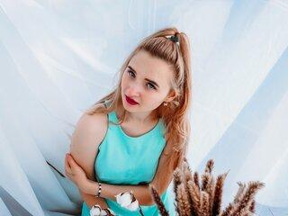 DominikaBrown webcam livejasmin.com