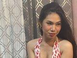 DoxyRoxie jasmine photos