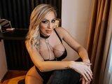 DyanaSmith nude online