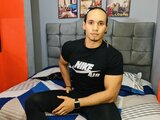DylanMartinez real camshow