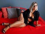 ElizabethEaton porn online
