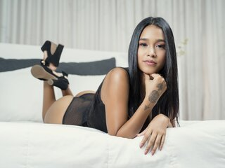 EmileFoster private camshow