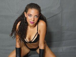 EmiliaMarti webcam online
