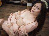 EmilyFane camshow webcam
