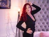EmilySeaman nude private