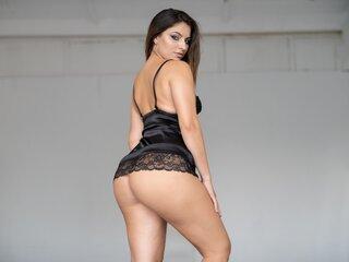 EmilyTrix porn pictures