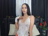 EmmaFraz livejasmin.com anal