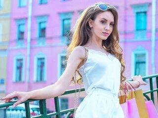 EvaPirs livejasmin.com photos