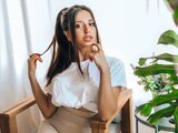FelixFerreira pictures jasmin