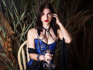 FionaMorton show private