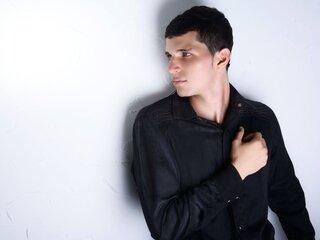 FranckWild recorded shows