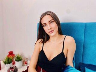FridaCurtis livejasmine webcam