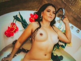 GabrielaTurner ass shows