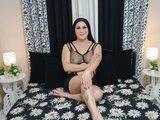 GeorgiaWilson pussy livejasmin.com