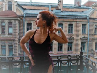 GingerLight livejasmin.com private